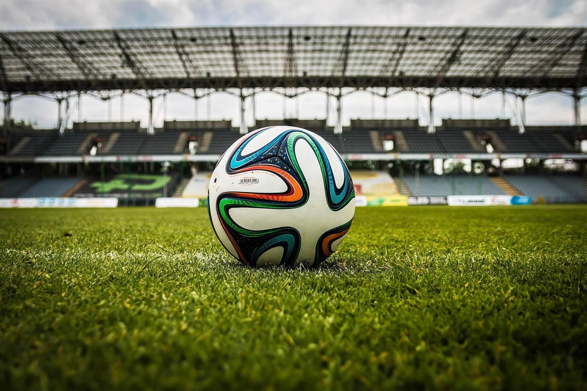 bet365 live-panustamise ja striimimise juhend: liigad, turud ja muu