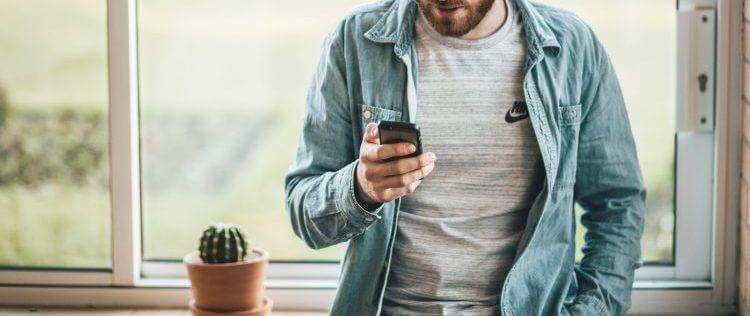 Bet365 mobiiliäpi juhend: arvustus ja kasutusjuhend