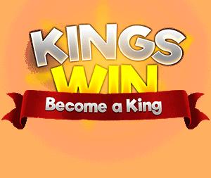 Kingswin kasiino ülevaade: boonused, mänguvalik ja muu