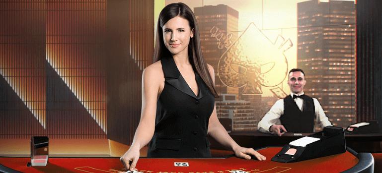 Ninja Casino ülevaade: mida kujutab endast kontota kasiino?