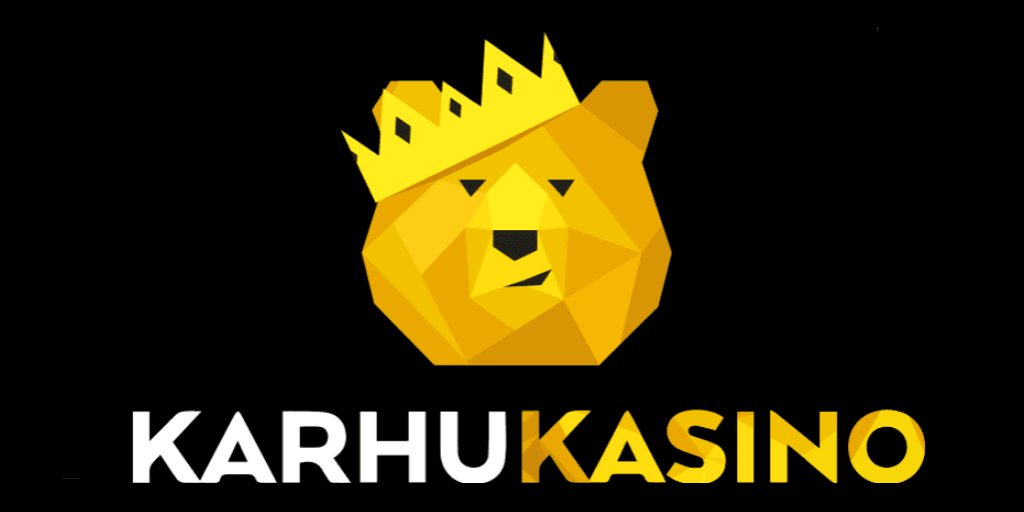 Karhukasino.com arvustus – mida see internetikasiino pakub?