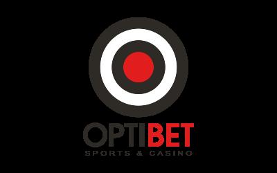 Optibet live kasiino: boonuste ja mängude arvustus