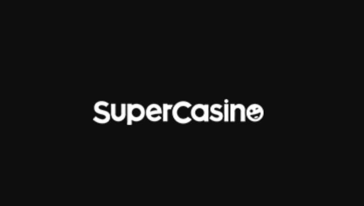 SuperCasino ülevaade – BoonuskoodiSUPEROFFER