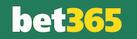 bet365 boonuskood